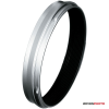 FujiFilm AR-X100 Adapter gyűrű, ezüst