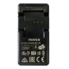 Fujifilm BC-48 akkumulátor töltő