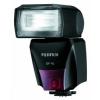 Fujifilm EF-42 TTL rendszervaku