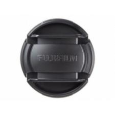 Fujifilm FLCP-39 első objektívsapka lencsevédő sapka