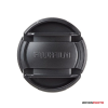 FujiFilm FLCP-39 objektív első sapka (XF60mm, XF27mm)