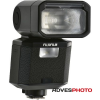 Fujifilm FujiFilm EF-X500 TTL Vaku