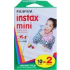 Fujifilm Instax Mini Film (20 db)