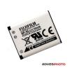 Fujifilm NP-45 gyári akkumulátor