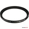 FujiFilm Protector szűrő 77mm (XF 16-55mm) PRF-77