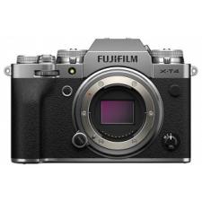 Fujifilm X-T4 digitális fényképező