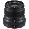 Fujifilm XF 50mm f/2 R WR objektív