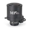 Fujinon MP 3,8-13mm (DV3.4x3.8SA-SA1L), 3 MP DC AI optika