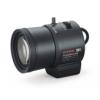 Fujinon MP 5-50mm (YV10x5HR4A-SA2L), 1.3 MP DC AI optika