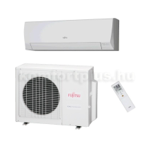 Fujitsu ASYG07LMCE/AOYG07LMCE split klíma