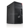 Fujitsu Esprimo P558 Mini Tower | Core i5-8400 2,8|12GB|500GB SSD|1000GB HDD|Intel UHD 630|W10P|3év (LKN:P0558P0001HU_12GBW10PS500SSDH1TB_S)