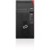 Fujitsu ESPRIMO  P757      i3-7100    8GB  256GBSSD W10P (VFY:P0757PP381DE)