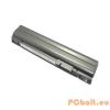 Fujitsu Fujitsu FPCBP130 akkumulátor 7800mAh, ezüst, utángyártott