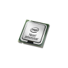 Fujitsu Intel Xeon Six-Core E5-2420 V2 2.2GHz LGA1356 (12 Threads) (S26361-F3829-L220)