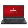 Fujitsu LifeBook A357 A3570M1315HU