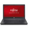 Fujitsu LifeBook A357 A3570M132FHU