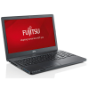 Fujitsu LifeBook A357 A3570M1335HU