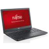 Fujitsu LifeBook A357 A3570M1525HU