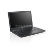 "Fujitsu LifeBook A357 | Core i5-7200U 2,5|12GB|256GB SSD|0GB HDD|15,6"" FULL HD