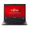 Fujitsu Lifebook E448 E4480M33S5HU