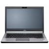 Fujitsu Lifebook E746 E7460M15BBHU
