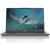 Fujitsu LifeBook U7511 U7511MP7DRHU