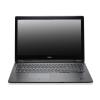 Fujitsu Lifebook U757 U7576MP581DE