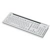 Fujitsu S26381-K520-L120 Billentyűzet (Német)