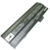 Fujitsu Siemens 255-3S4400-G1P1 Akkumulátor 6600 mAh