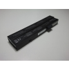 Fujitsu Siemens 255-3S6600-F1P1 Akkumulátor 4400 mAh