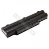 FUJITSU-SIEMENS FPCBP250 10.8V 4400mAh 48Wh laptop akkumulátor