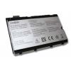 Fujitsu-Siemens Pi2530 4400mAh Notebook Akkumulátor