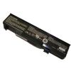 Fujitsu Siemens SOL-LMXXML6 Akkumulátor 4400mAh