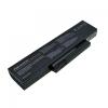 FUJITSU-SIEMENS V5535 notebook series 11,1V 4400mAh eredeti akkumulátor