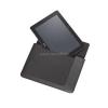 Fujitsu Sleeve Case Sytlistic M532 tablethez (S26391-F119-L322)
