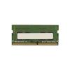 Fujitsu Tech. Solut. Fujitsu 8GB DDR4 2133MHz S26391-F1512-L800 (S26391-F1512-L800)