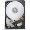 "Fujitsu Tech. Solut. Fujitsu HD  SATA  6G   1TB 7.2K 512e HOT PL 2.5"" BC (S26361-F3907-L100)"