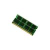 Fujitsu Tech. Solut. Fujitsu NOT     4 GB DDR3  1600   NON ECC SO-DIMM   für A514 (S26391-F2123-L400)