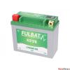 Fulbat FLT12B lítium-ion akkumulátor