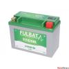 Fulbat FLTX20HL lítium-ion akkumulátor