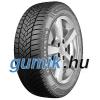 FULDA Kristall Control ( 255/55 R18 109H XL , SUV )