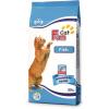 Fun Cat Fish 2,4kg