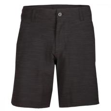 Fundango férfi nyári strand fürdőruha nadrág 36 792-dark slate 1BW106
