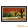 Funscreen Frame Screen 112x200 cm