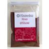 Fűszerész Kínai ötfűszer fűszerkeverék, 20 g
