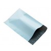 Futárpostai tasak, Coex tasak B5 méret (190x250mm+50mm)