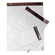 . Futártasak, biztonsági, 25x35 cm papírárú, csomagoló és tárolóeszköz