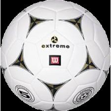 Futball labda futball felszerelés