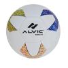 Futball mérkőzéslabda, 5-s méret ALVIC RADIANT