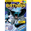 Future games Batman ABC PC játékszoftver